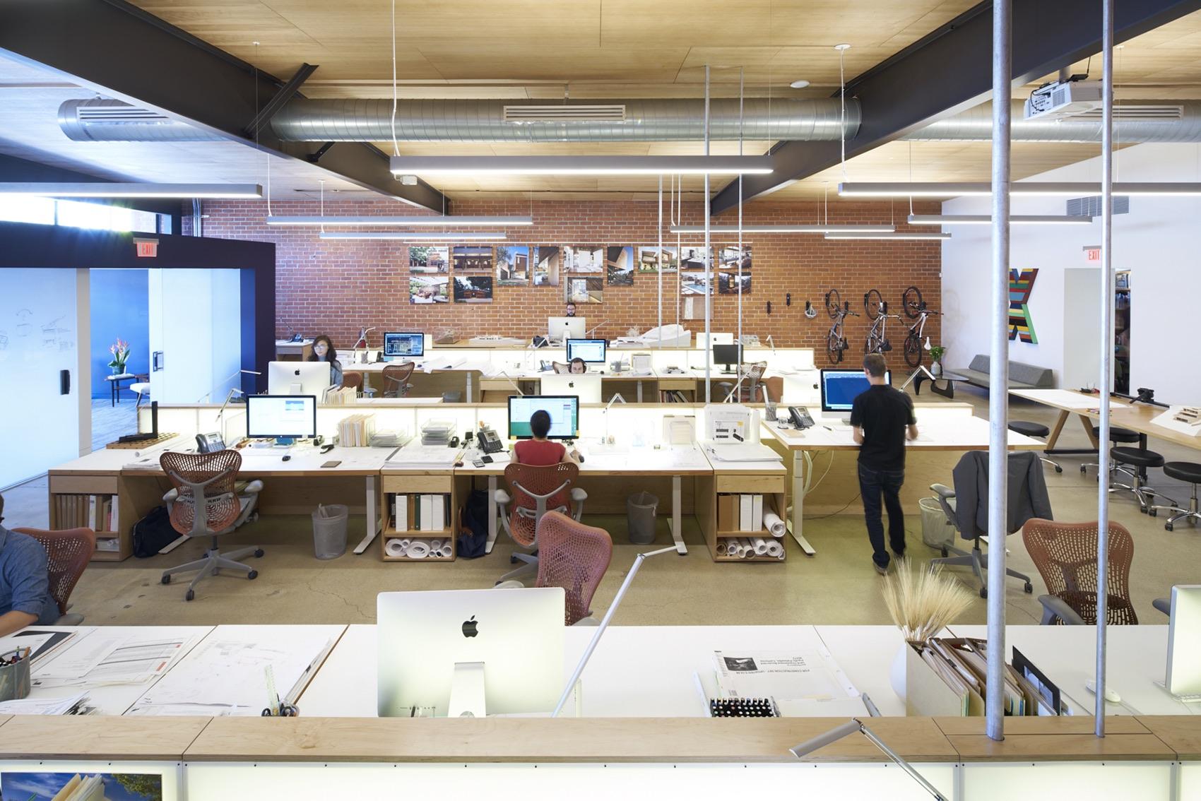 Kovac Design Studio
