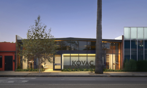 kovacs-design-studio-los-angeles-m