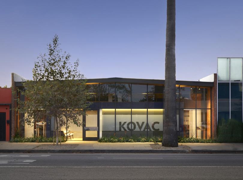 kovacs-design-studio-los-angeles-m