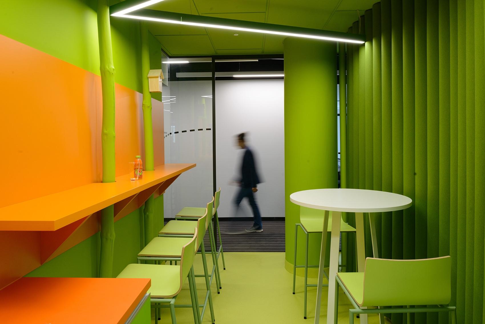 kpmg-katowice-office-1