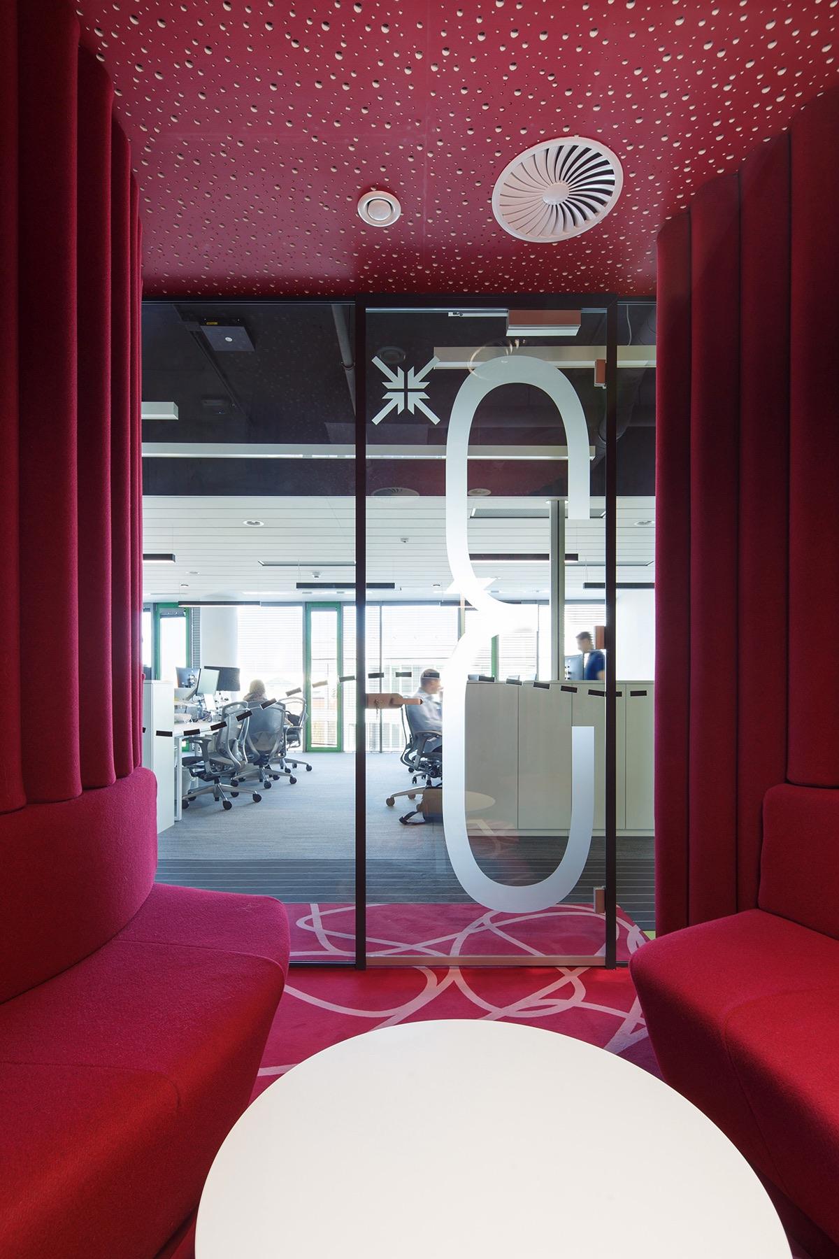 kpmg-katowice-office-16