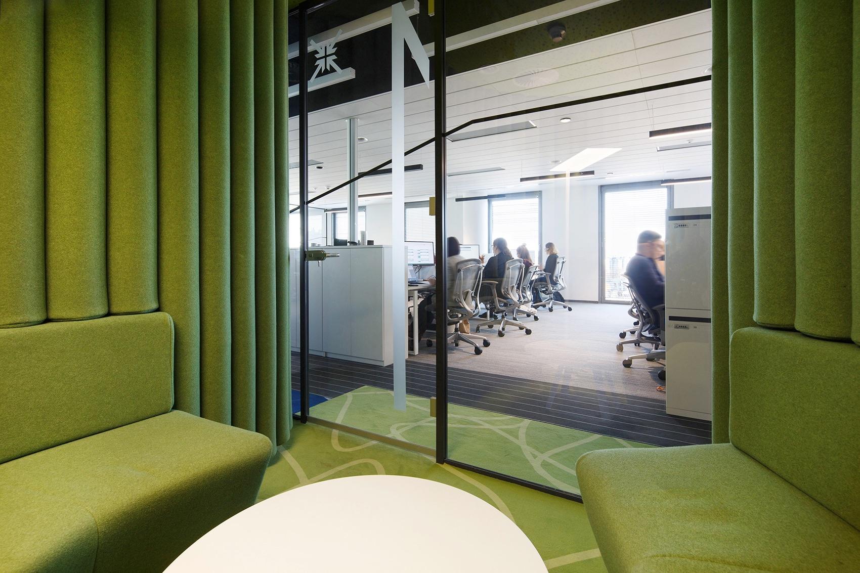 kpmg-katowice-office-18