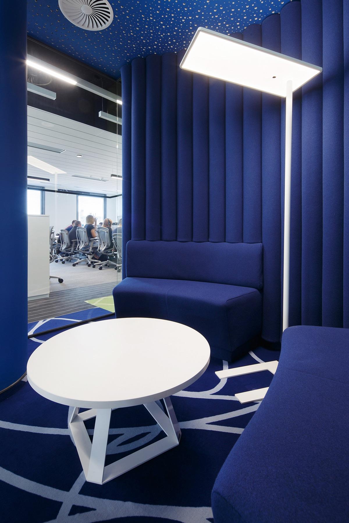 kpmg-katowice-office-19