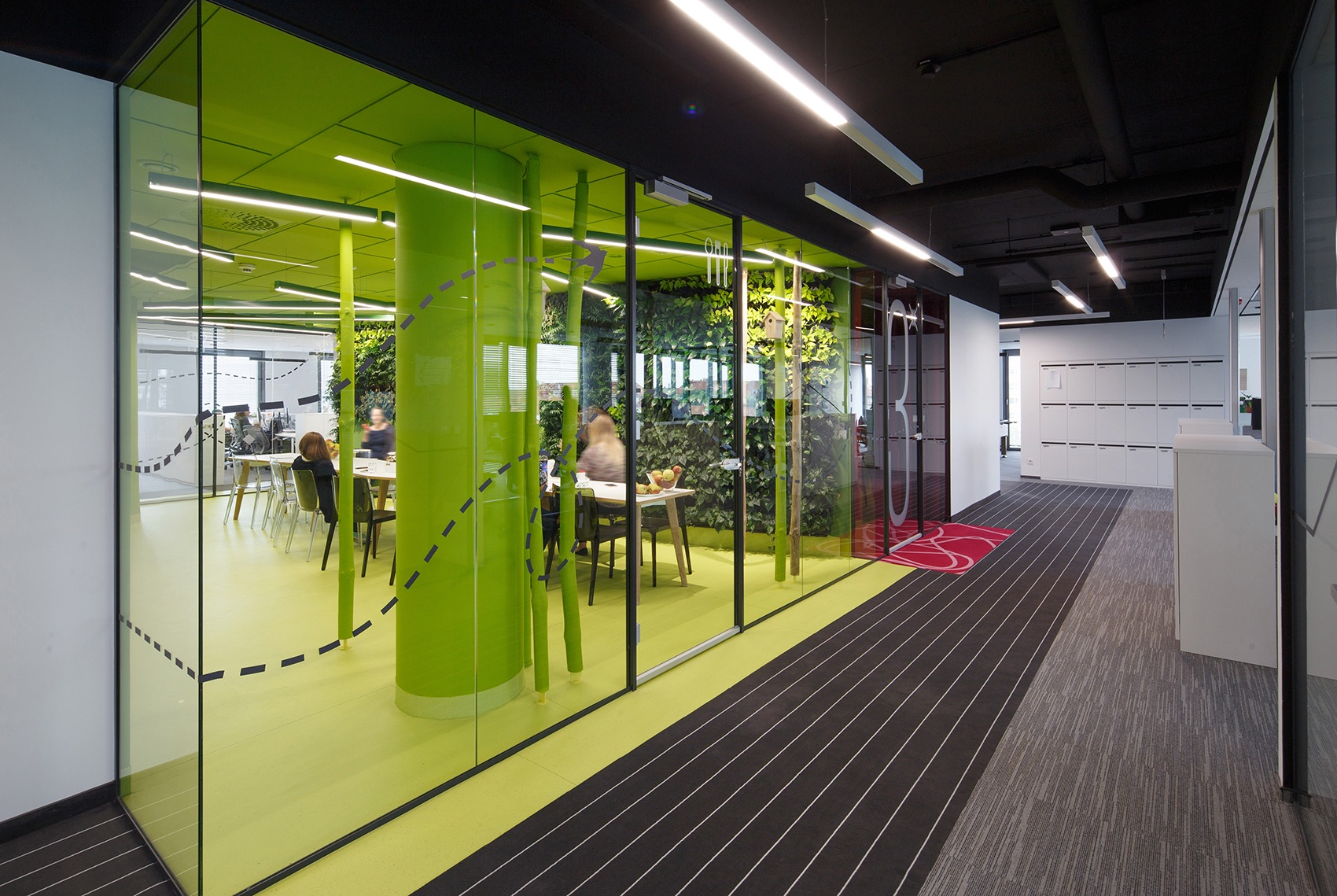 kpmg-katowice-office-20
