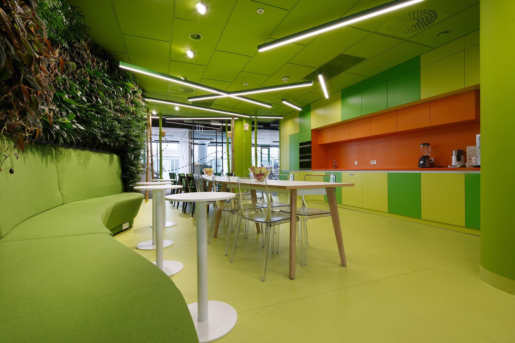 kpmg-katowice-office-24