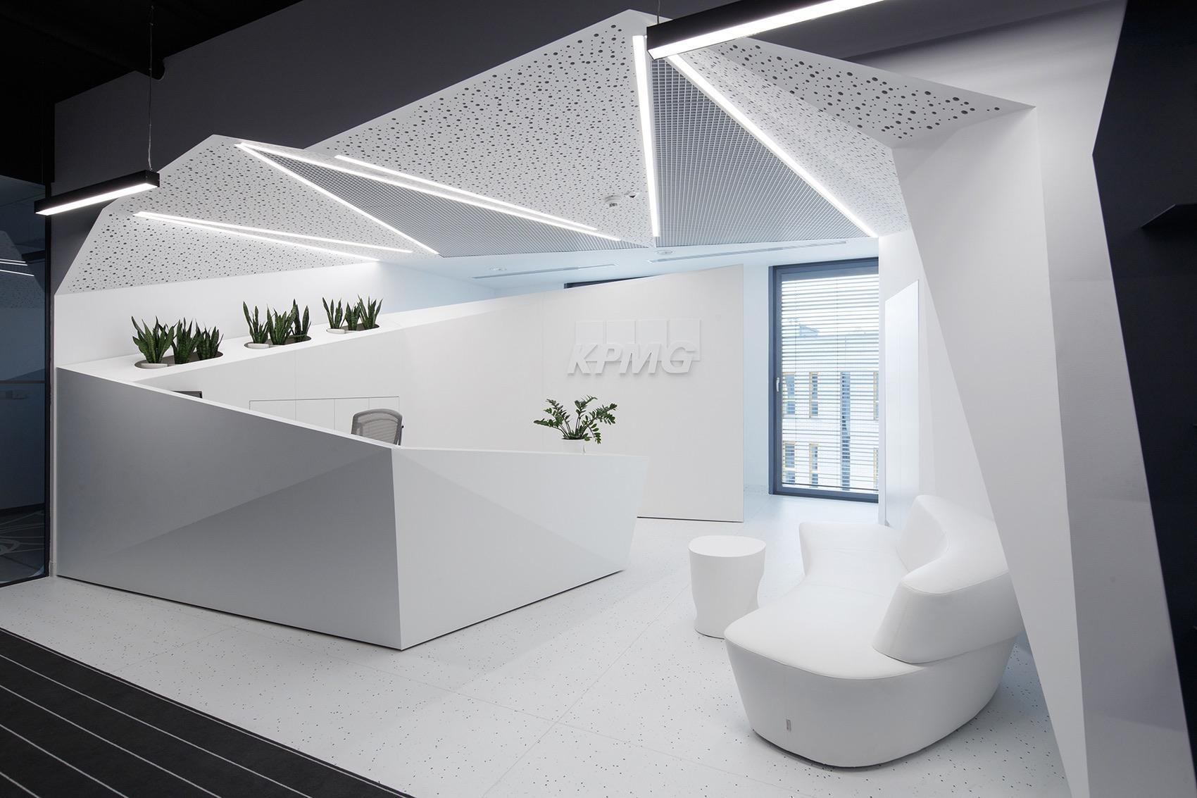 kpmg-katowice-office-30