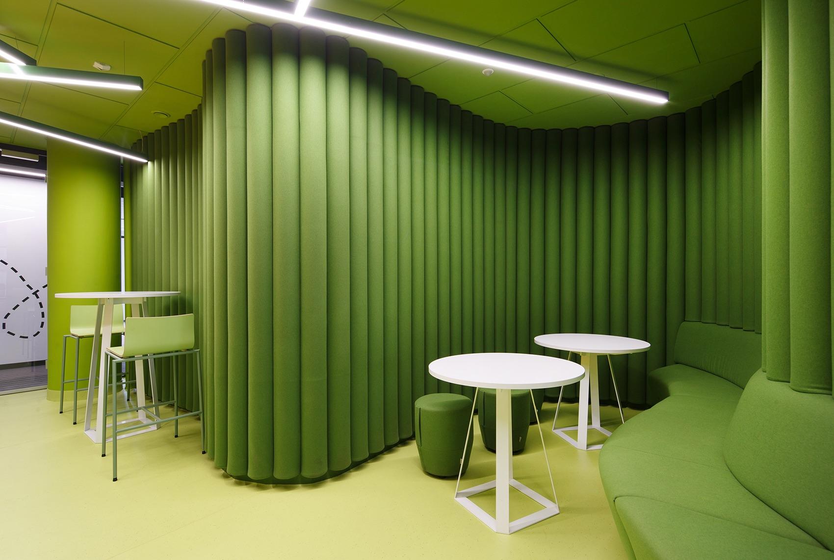 kpmg-katowice-office-32