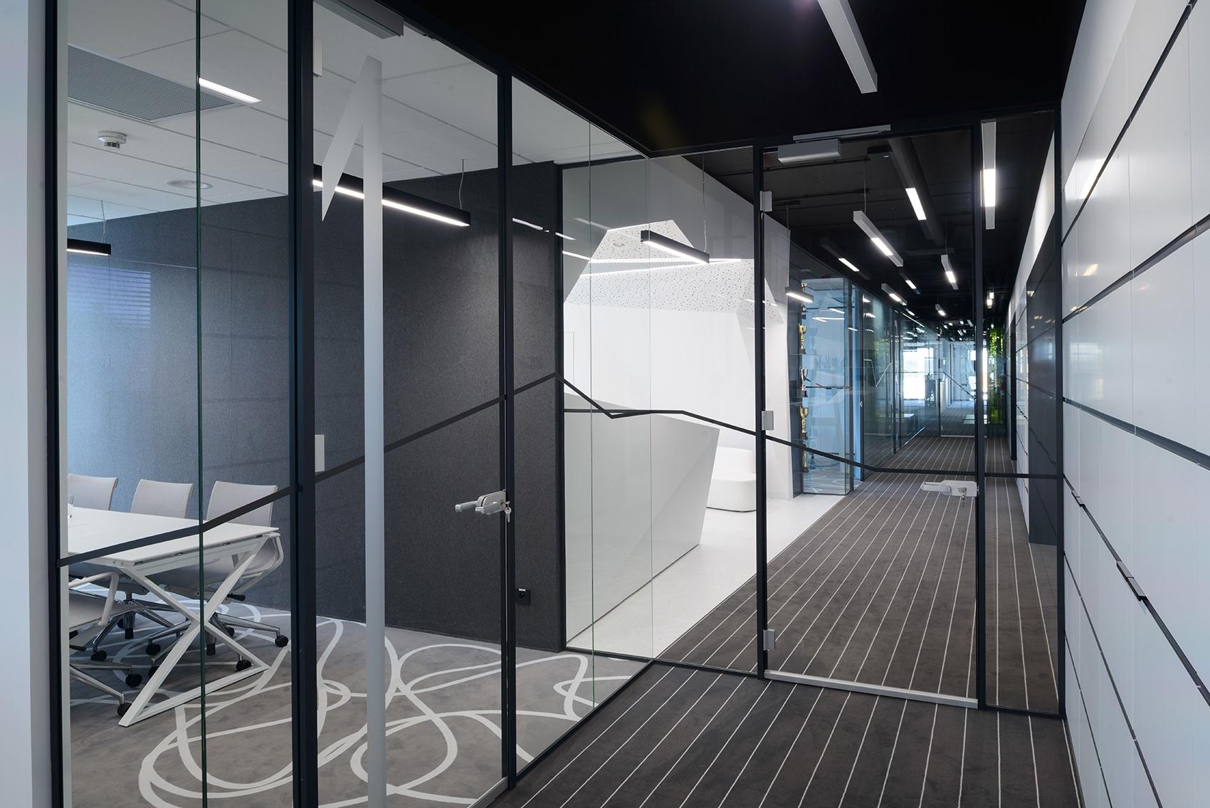 kpmg-katowice-office-6