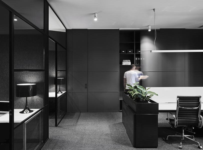 lechte-corporation-office-mm