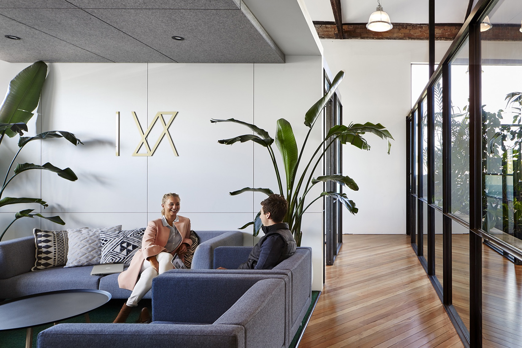 light-warrior-cremorne-office-4