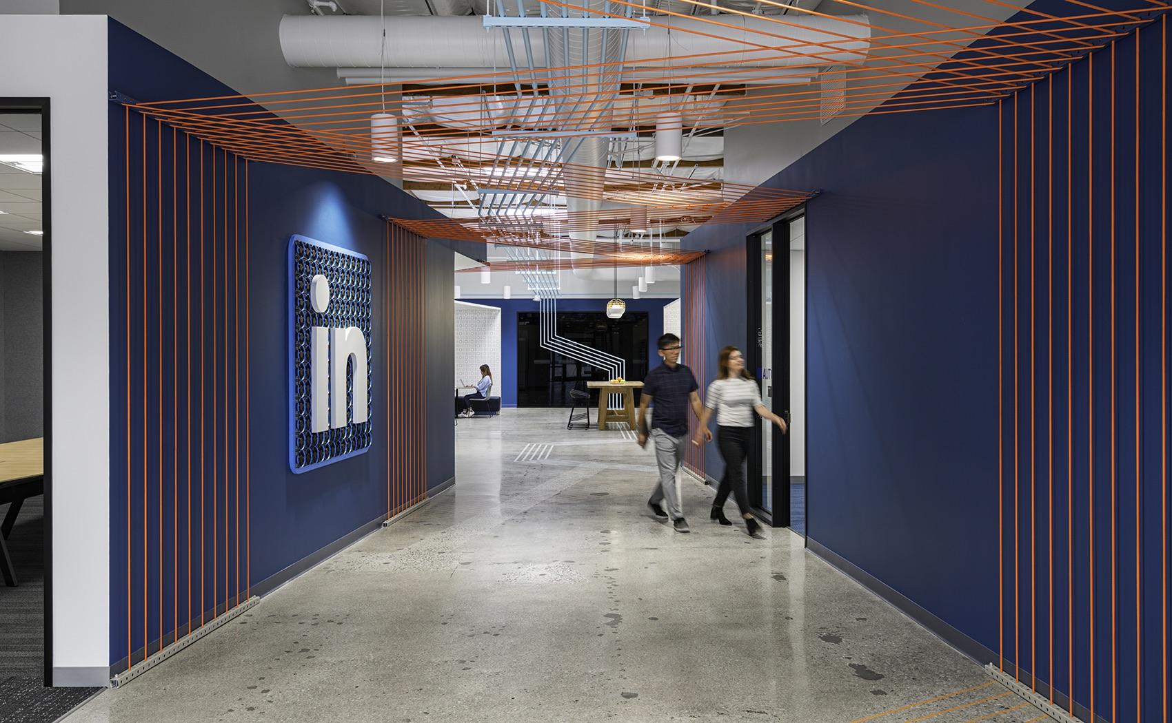 linkedin-sunnyvale-office-1
