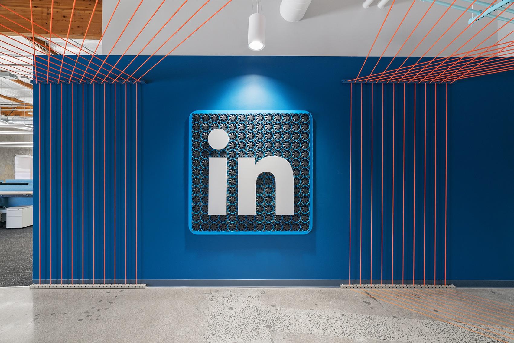 linkedin-sunnyvale-office-3