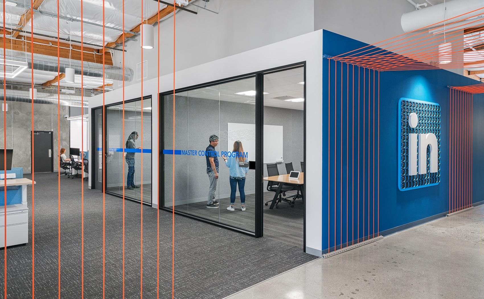 linkedin-sunnyvale-office-4