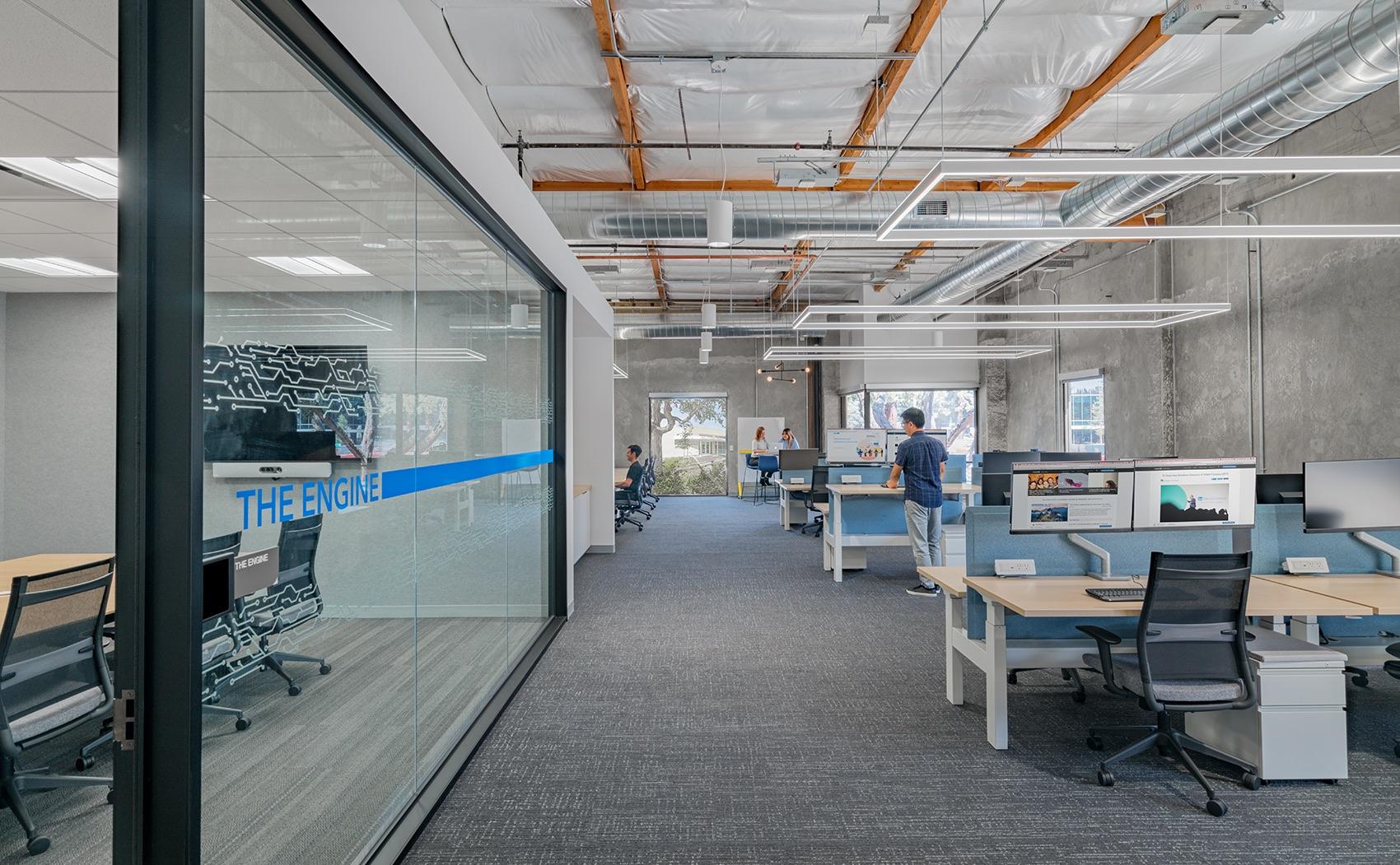 linkedin-sunnyvale-office-5