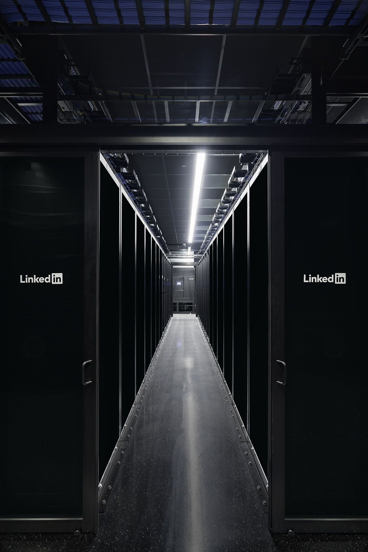 linkedin-sunnyvale-office-9