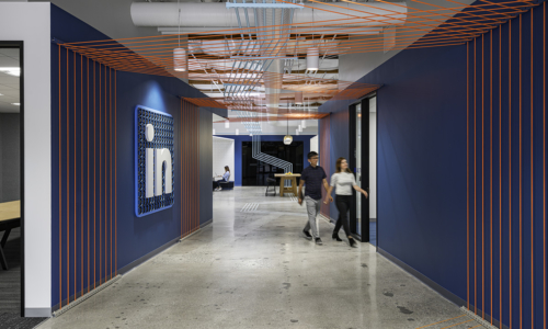 linkedin-sunnyvale-office-mm