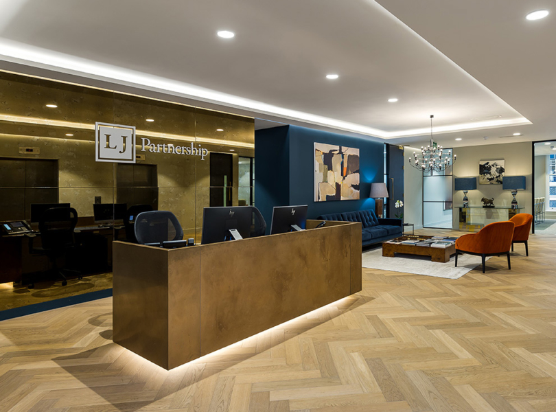 lj-partnership-office-london-m
