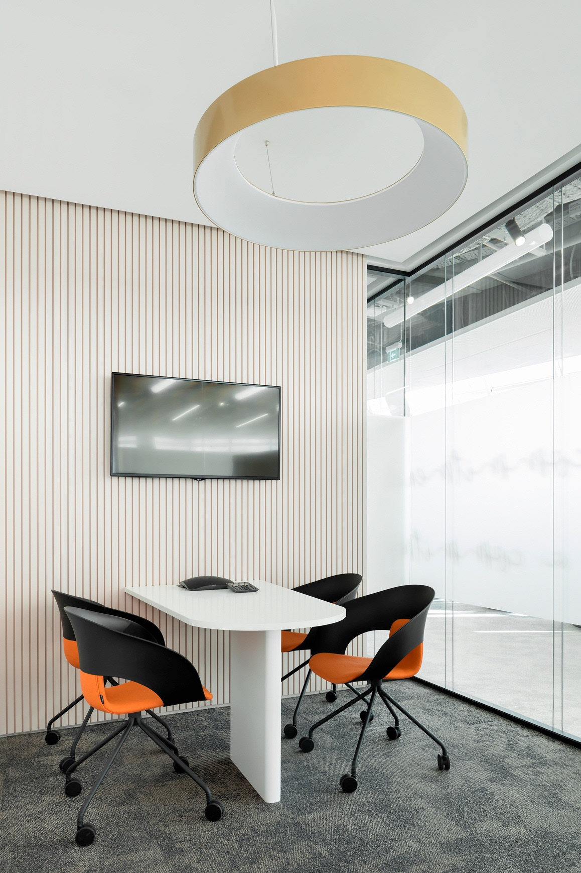 loreal-office-moscow-10