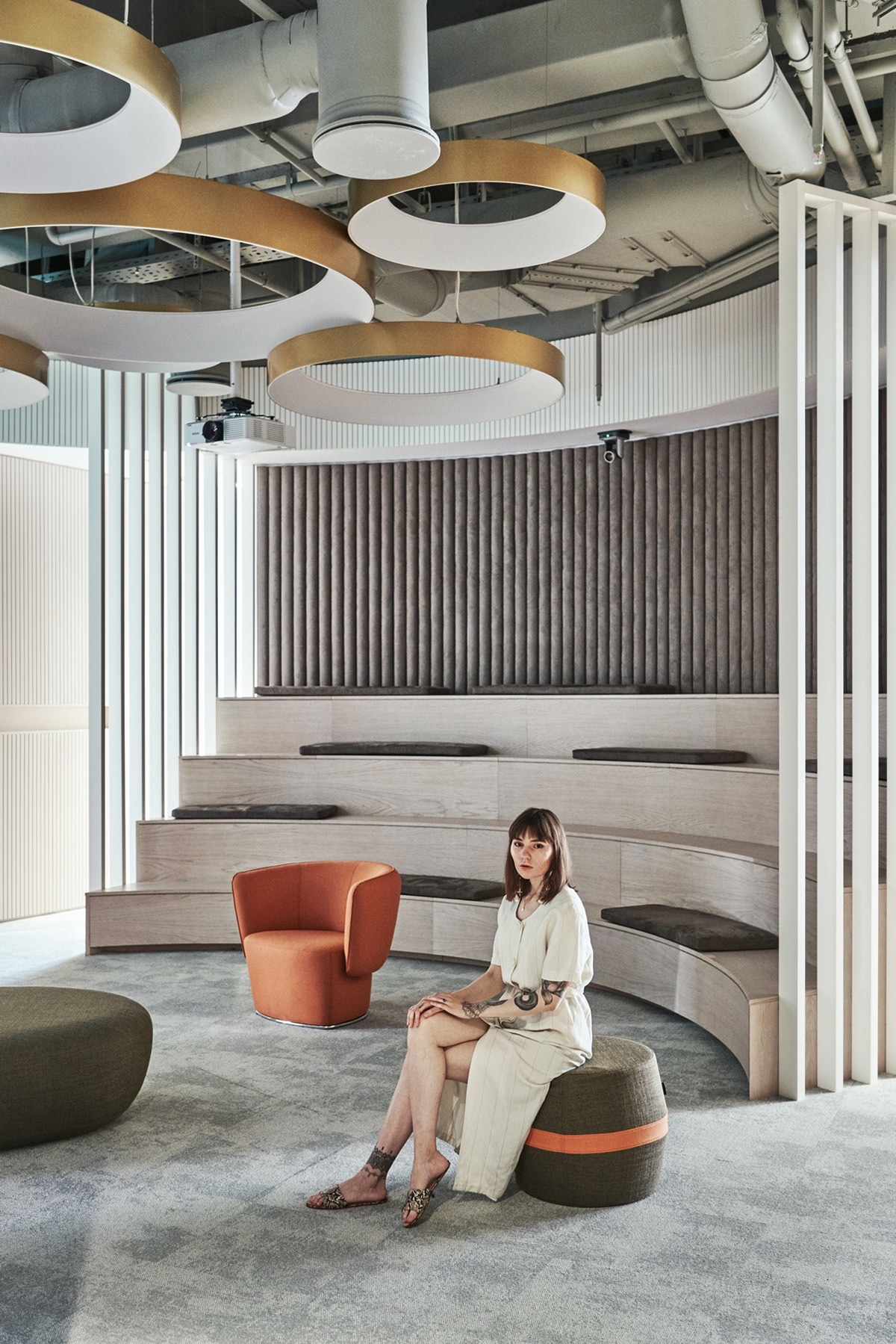 loreal-office-moscow-13