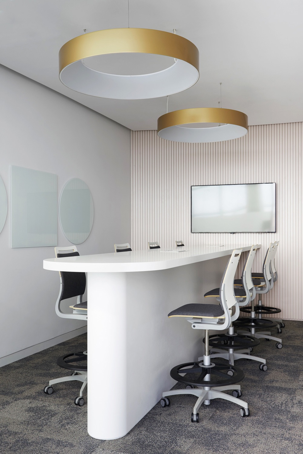 loreal-office-moscow-16