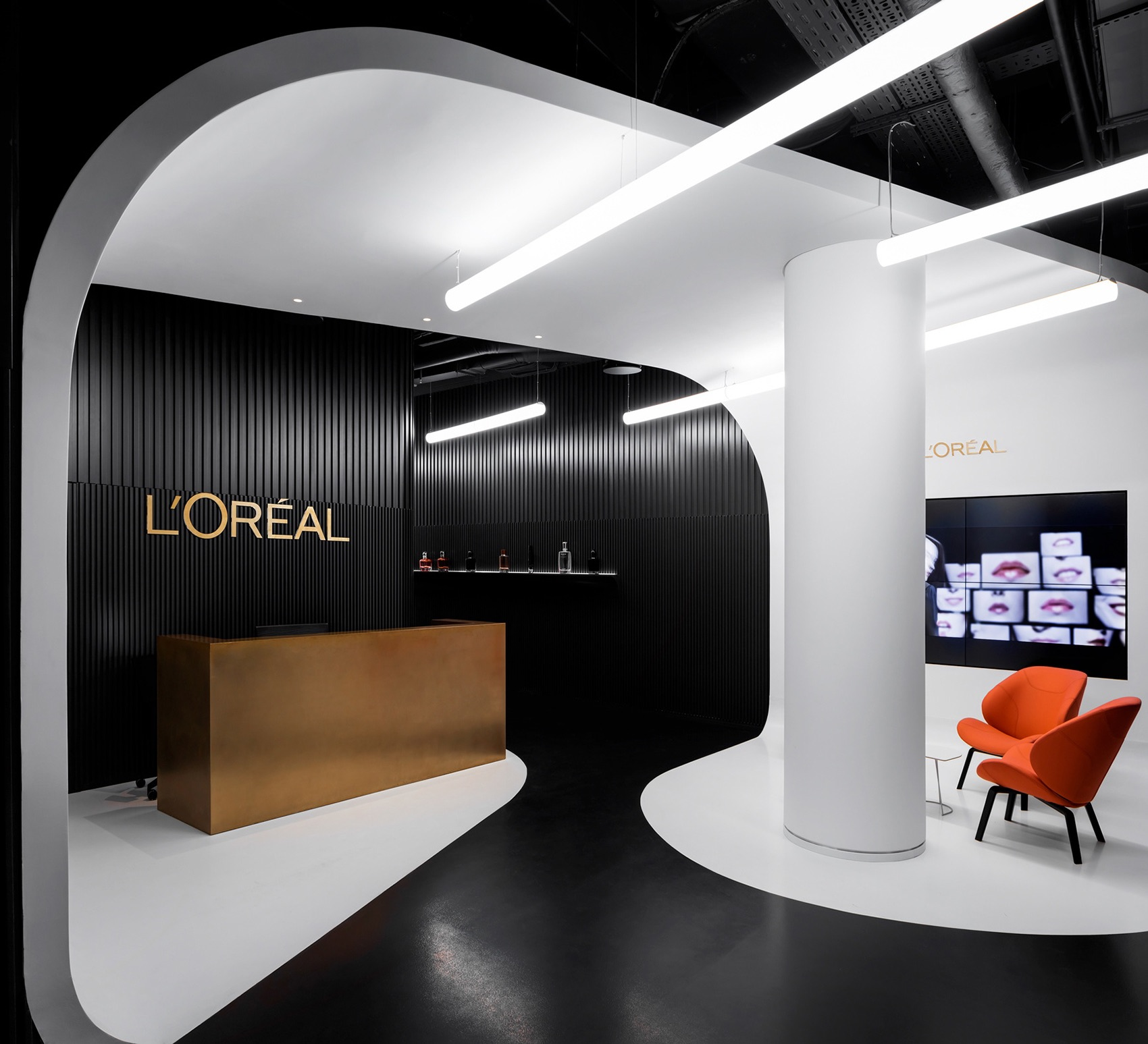 loreal-office-moscow-2