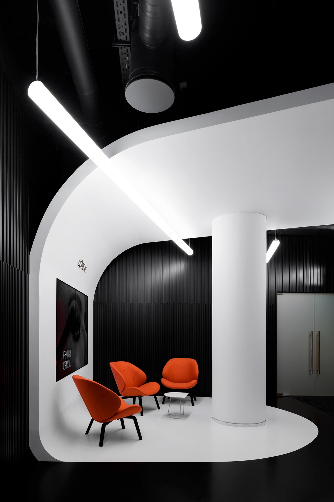 loreal-office-moscow-3