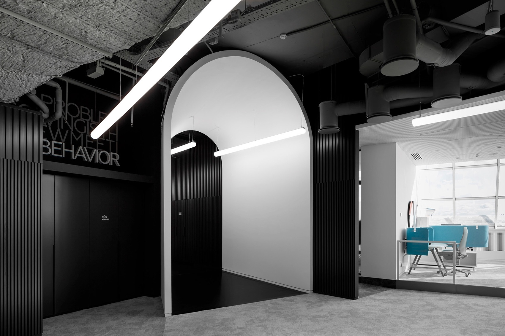 loreal-office-moscow-5