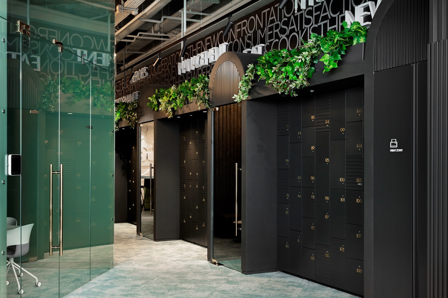 loreal-office-moscow-7