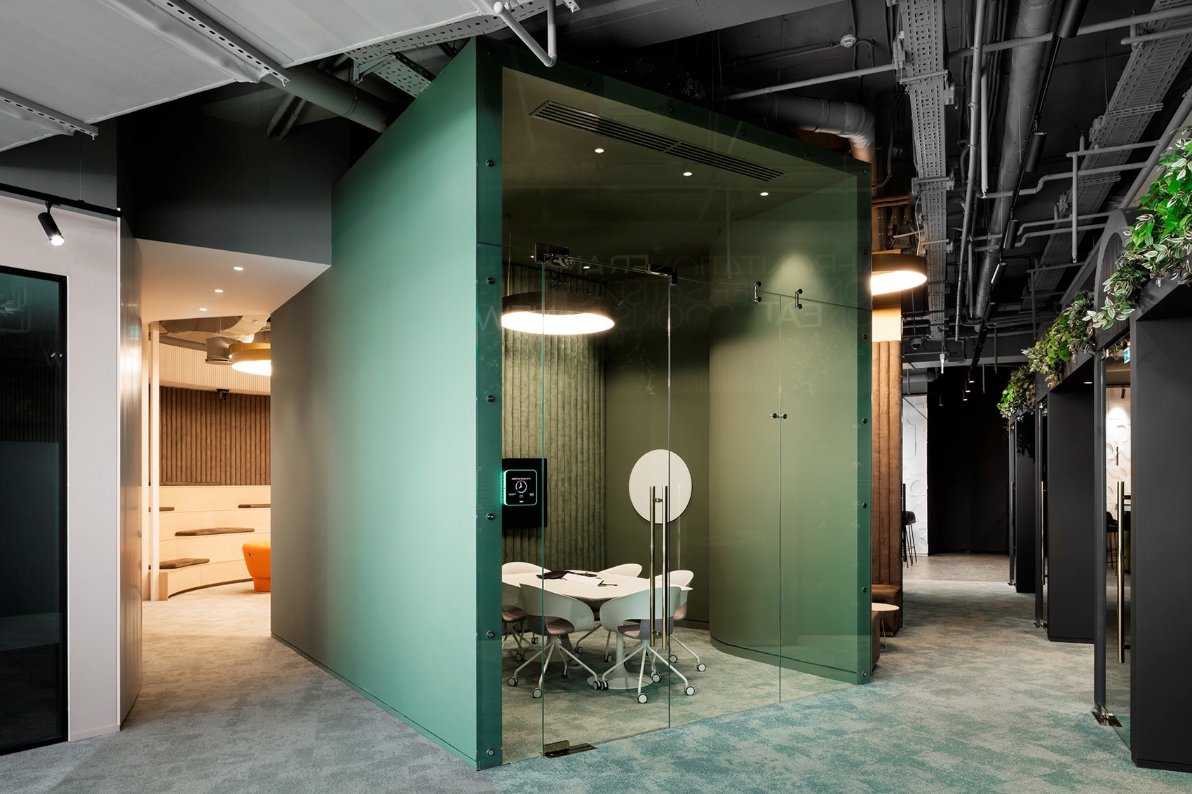 loreal-office-moscow-9