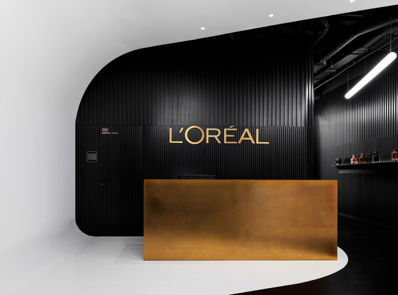 loreal-office-moscow-m