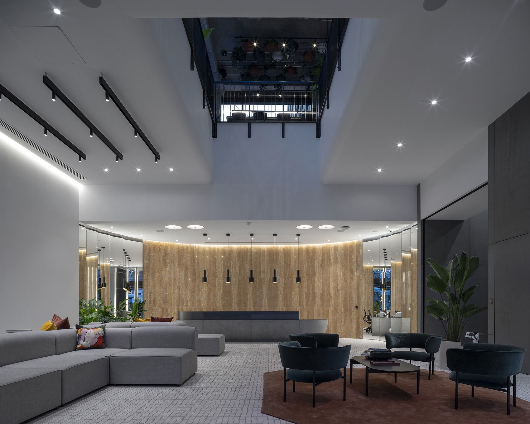 lyric-square-office-london-6