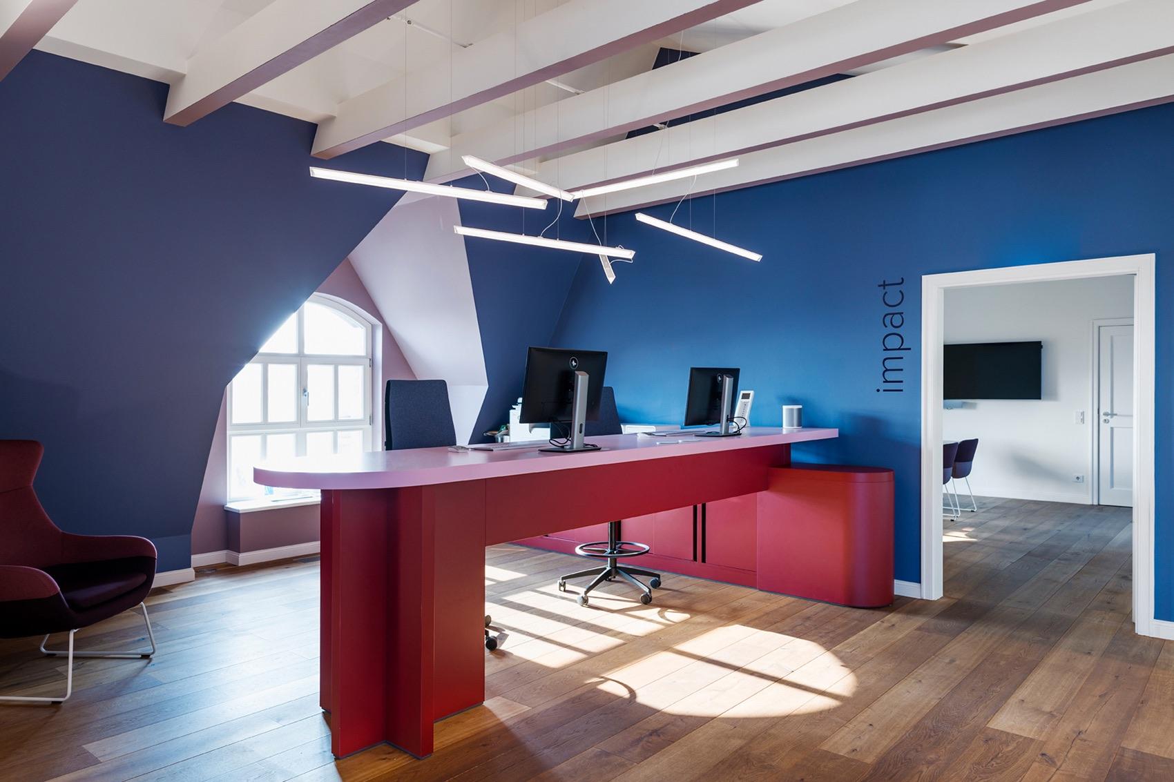 netlight-hamburg-office-1