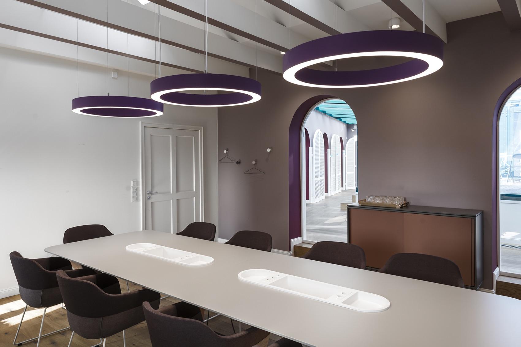 netlight-hamburg-office-11