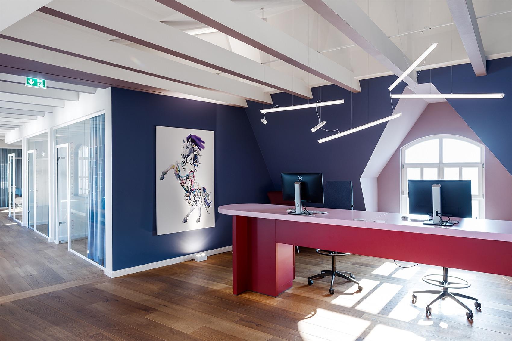 netlight-hamburg-office-2