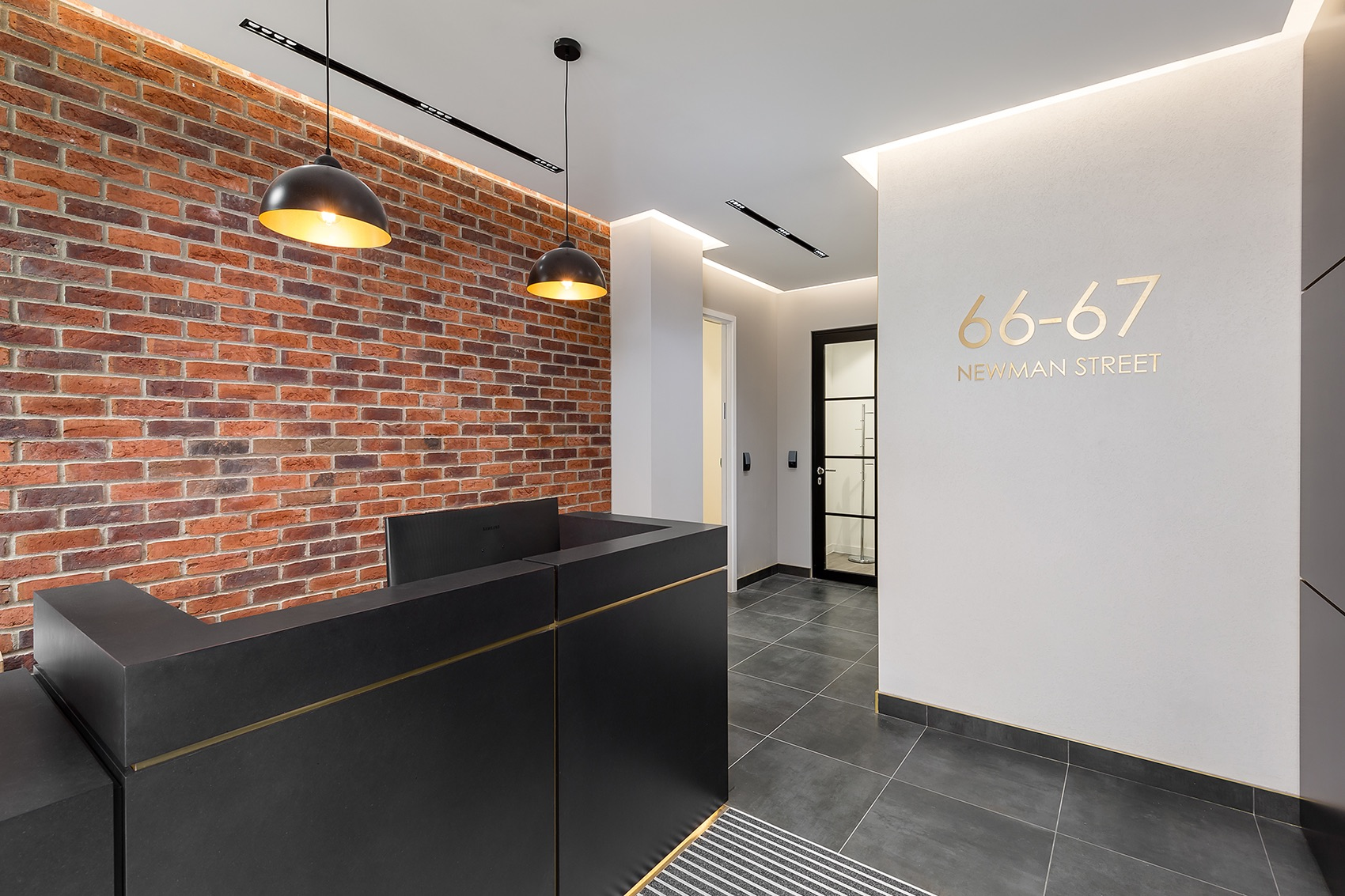 newman-street-office-london-1