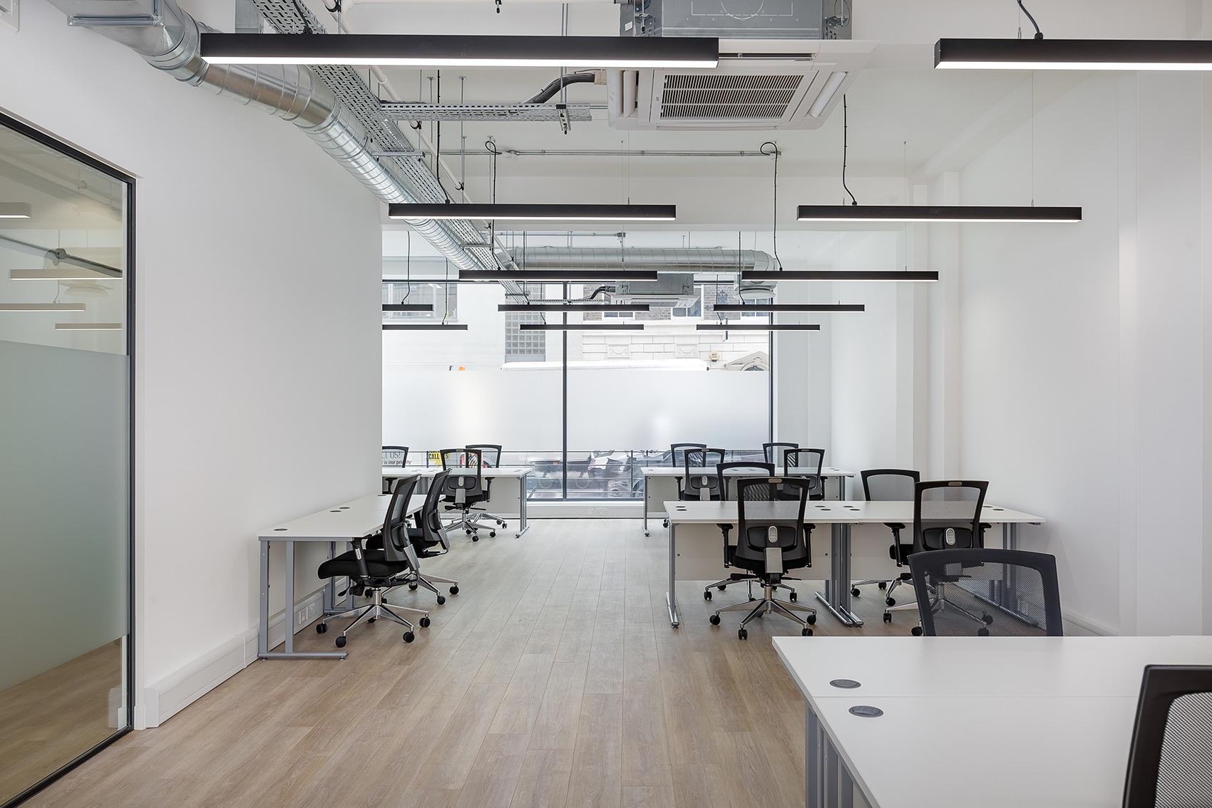 newman-street-office-london-2