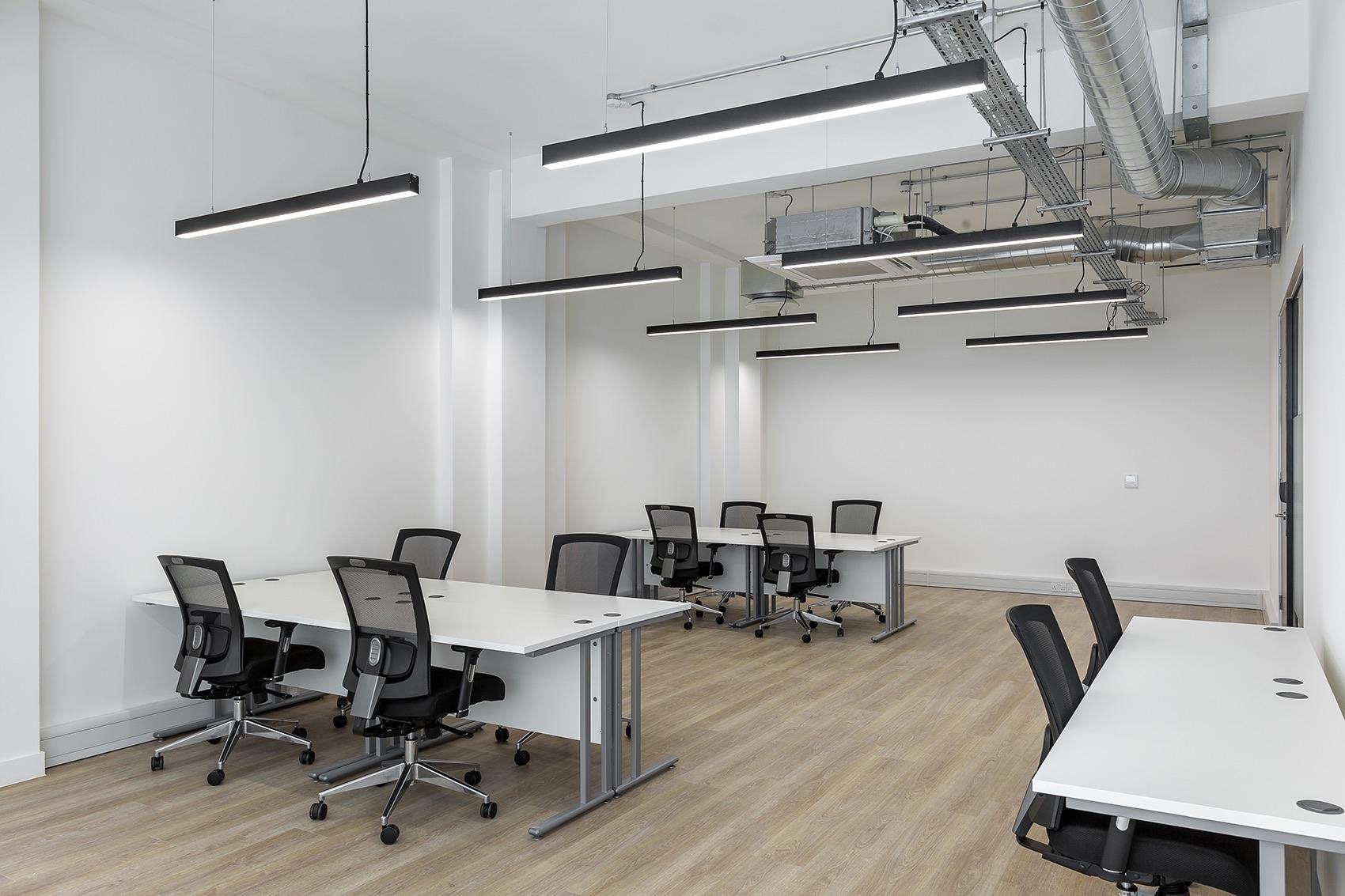 newman-street-office-london-3