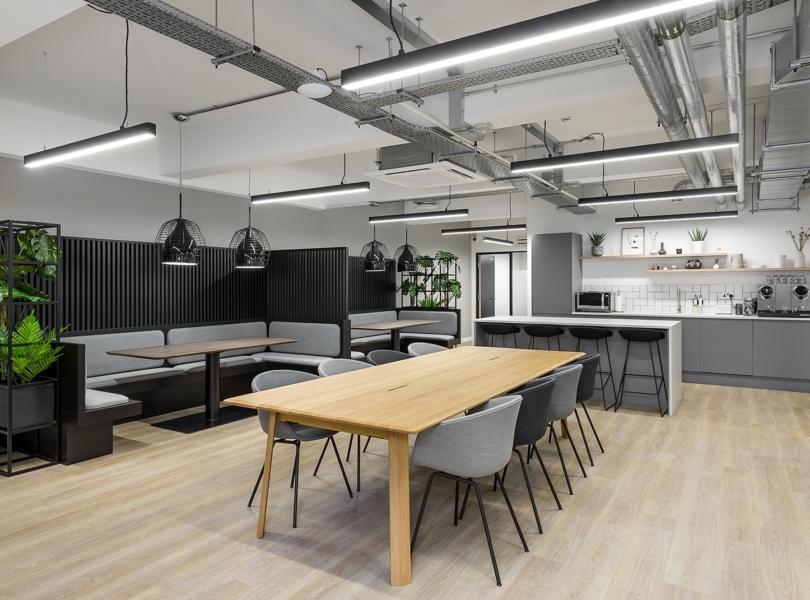 newman-street-office-london-5