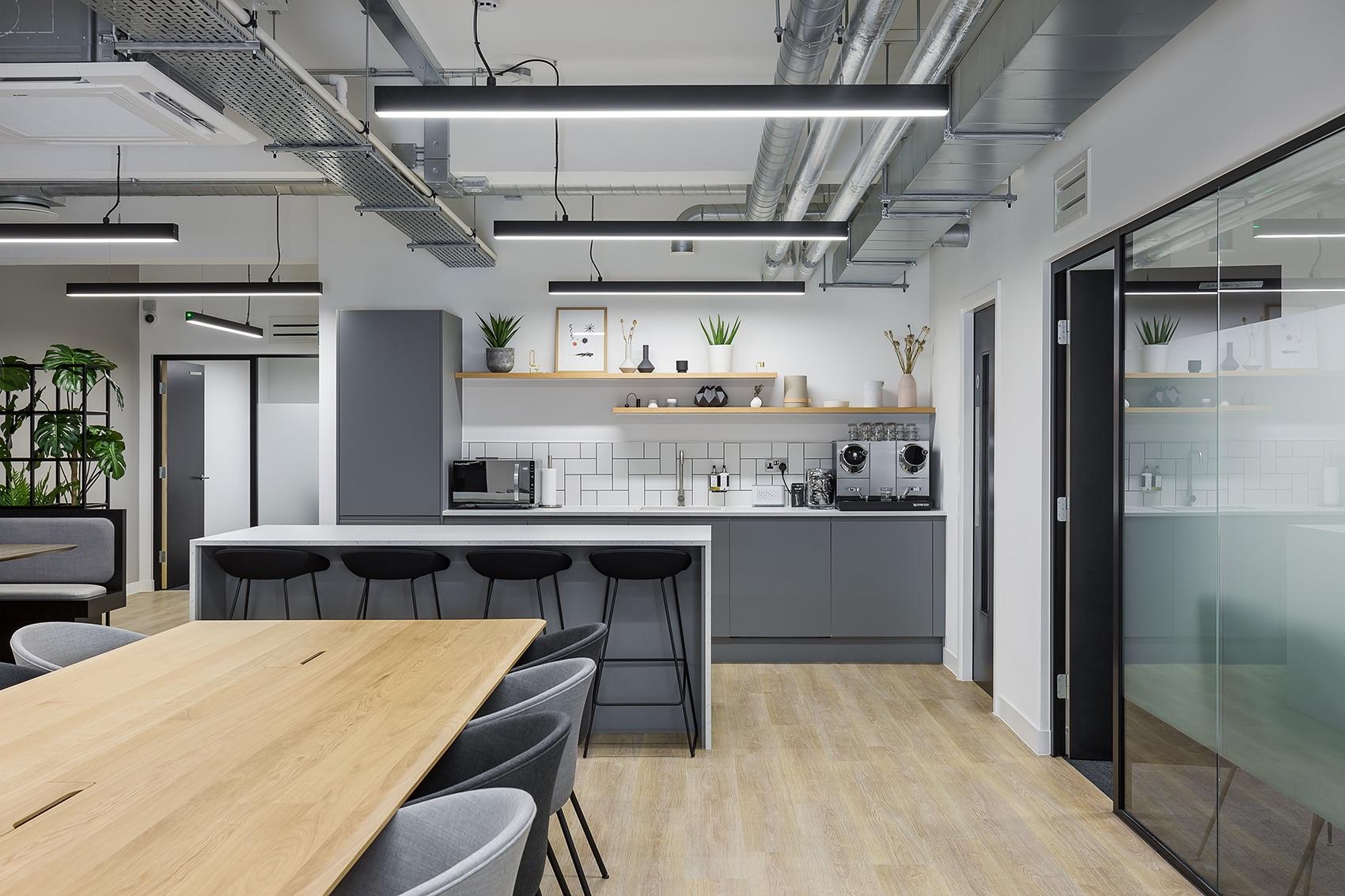 newman-street-office-london-6