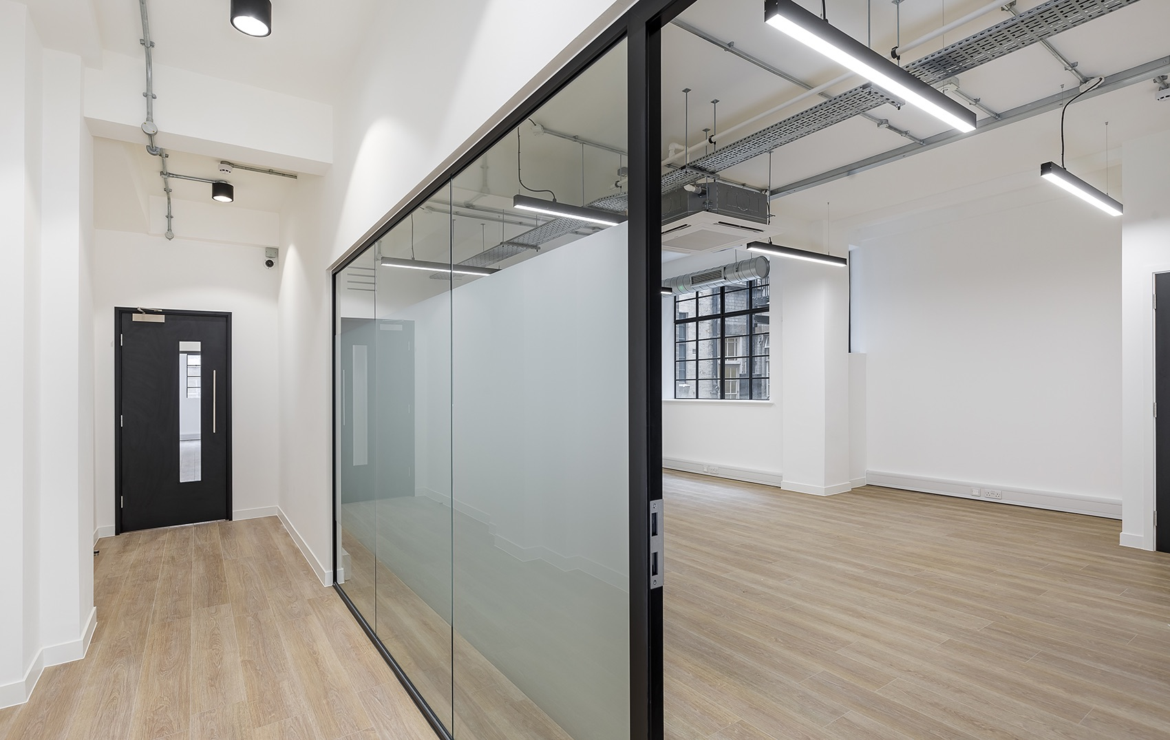 newman-street-office-london-8
