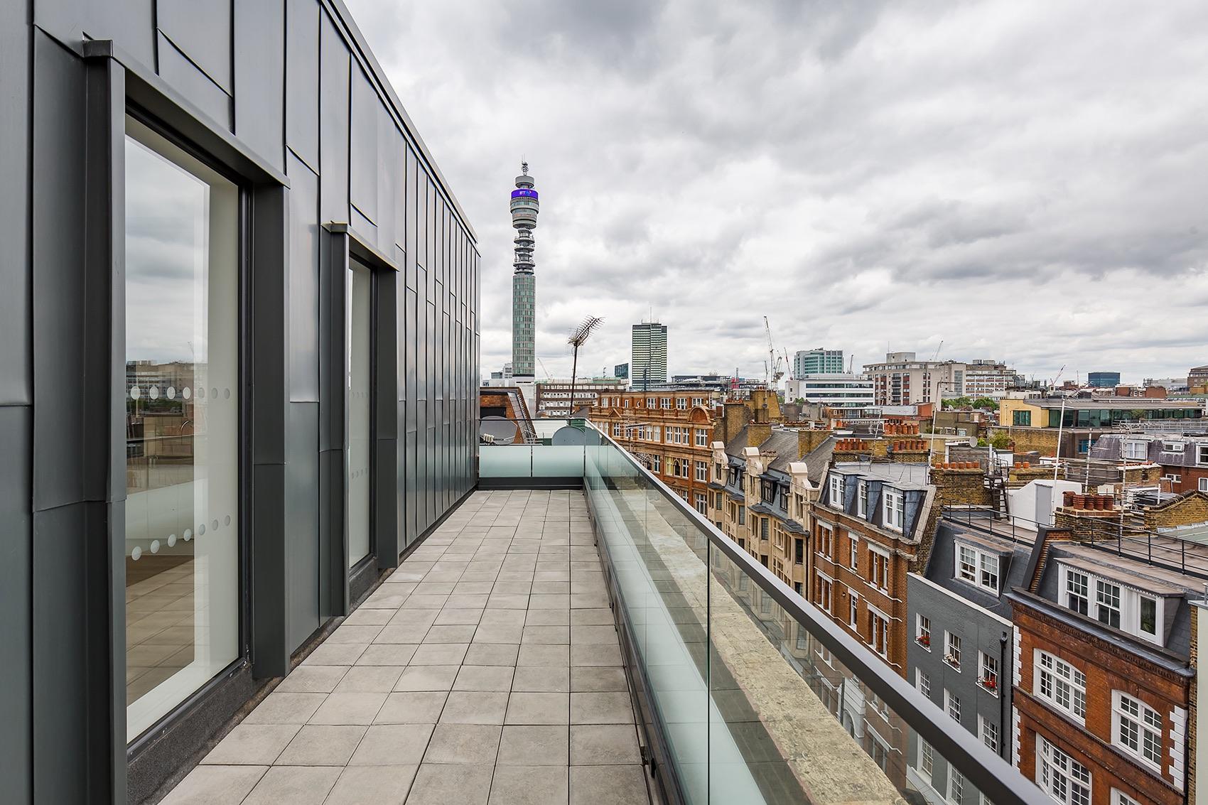 newman-street-office-london-9