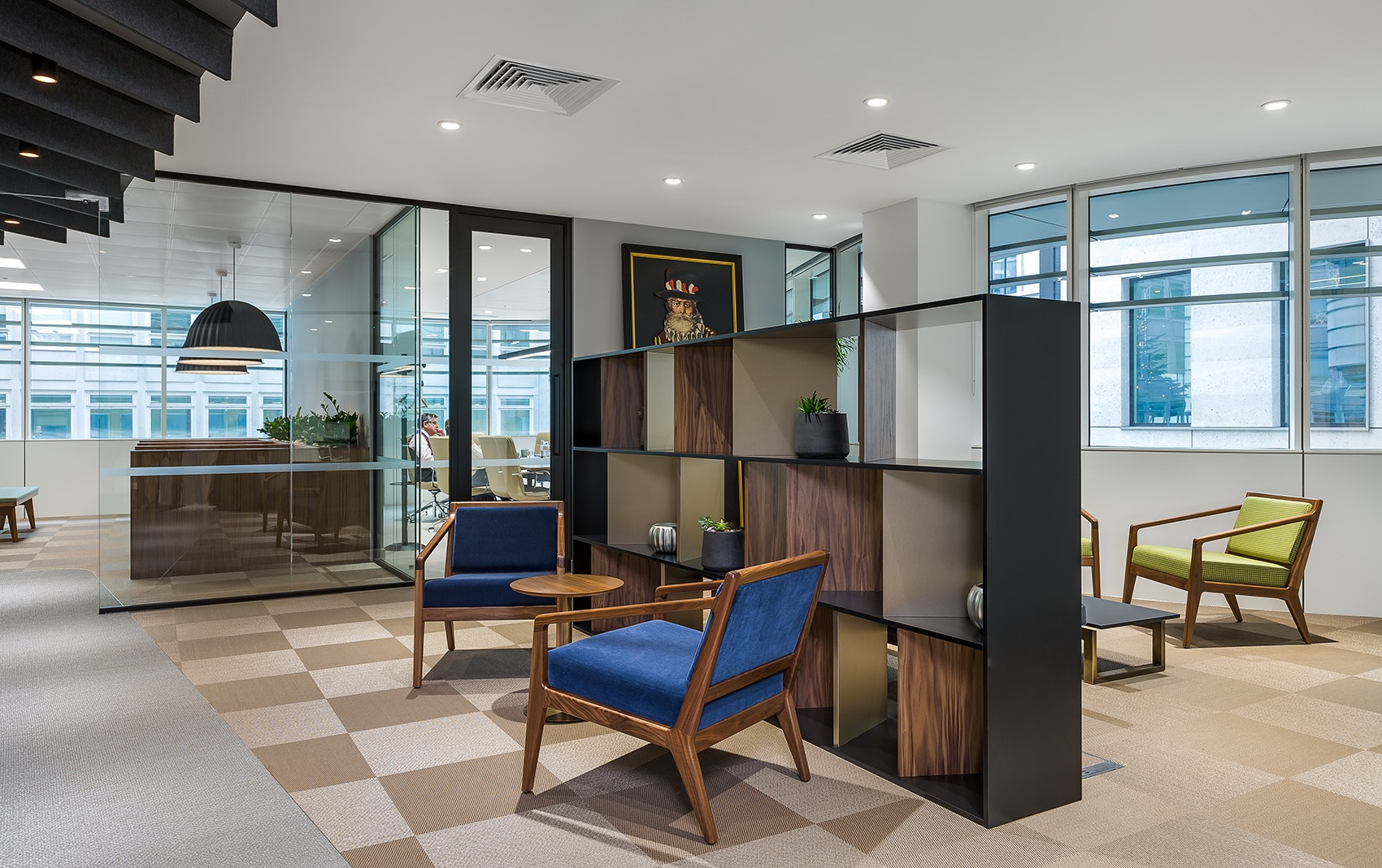 private-equity-firm-london-office-1