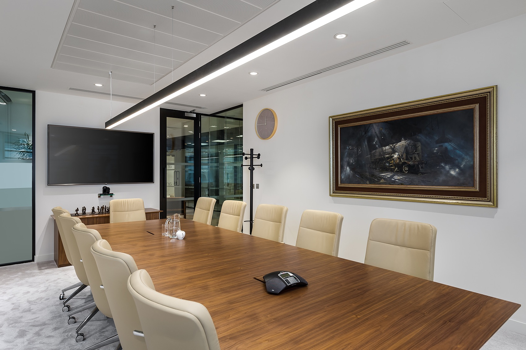 private-equity-firm-london-office-10
