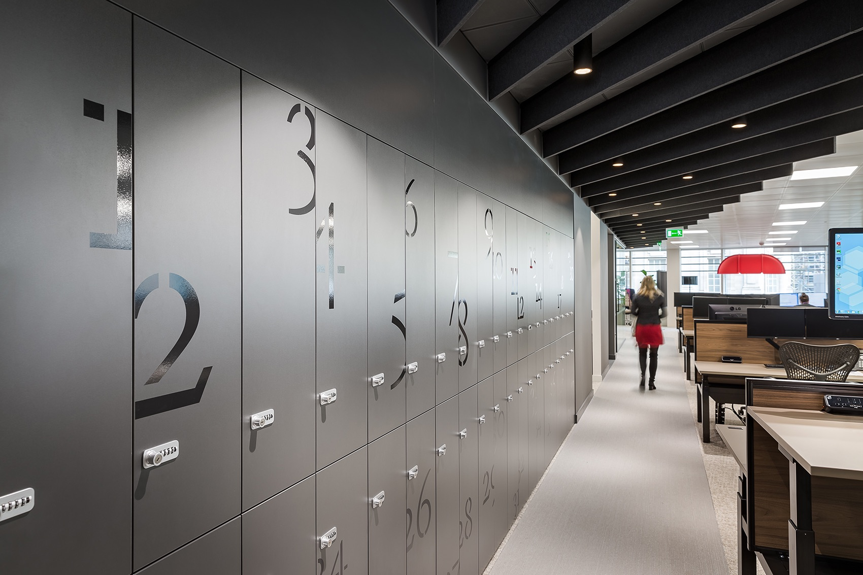 private-equity-firm-london-office-11