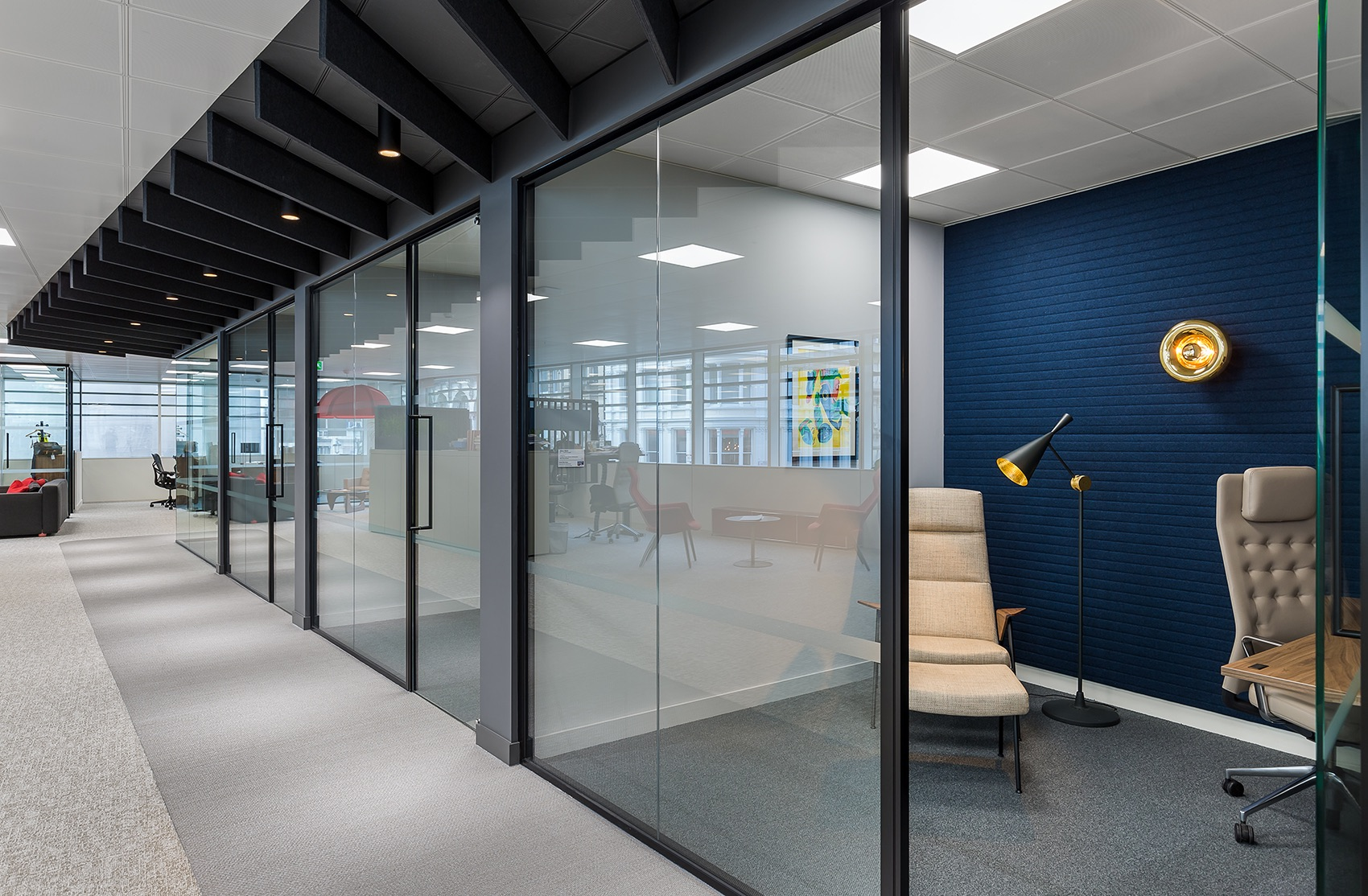 private-equity-firm-london-office-13