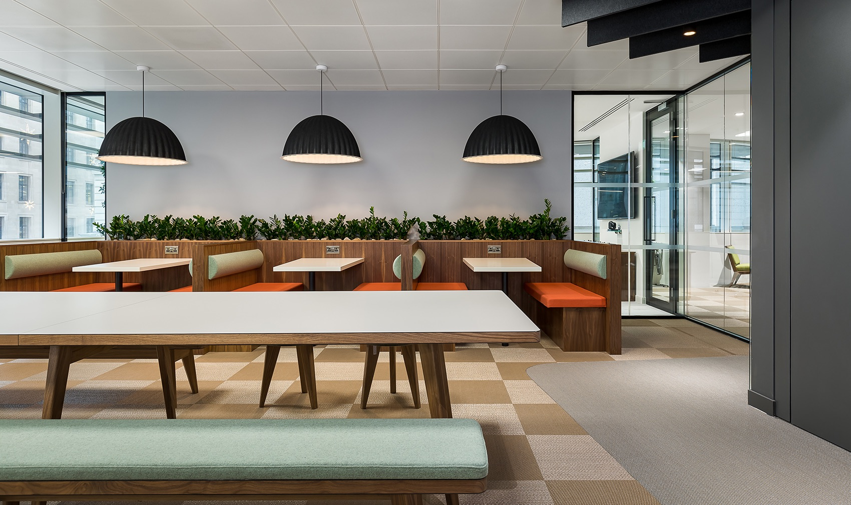 private-equity-firm-london-office-3