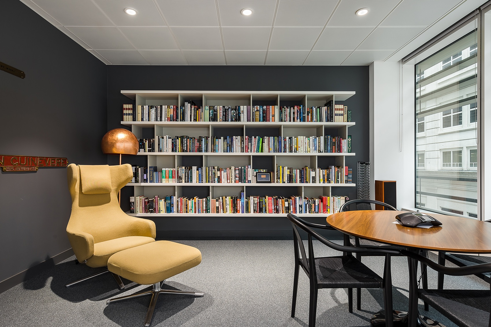 private-equity-firm-london-office-4