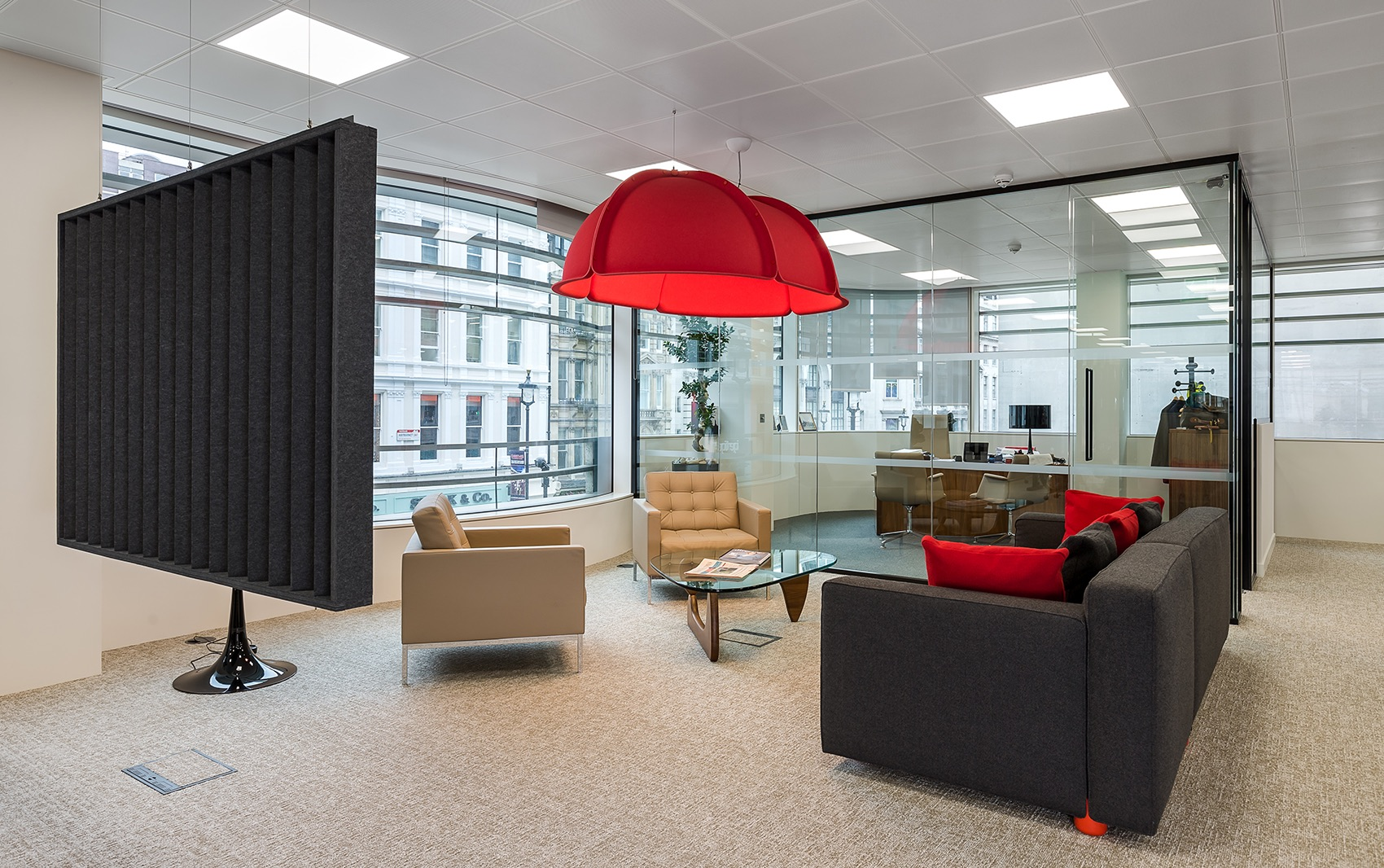 private-equity-firm-london-office-5