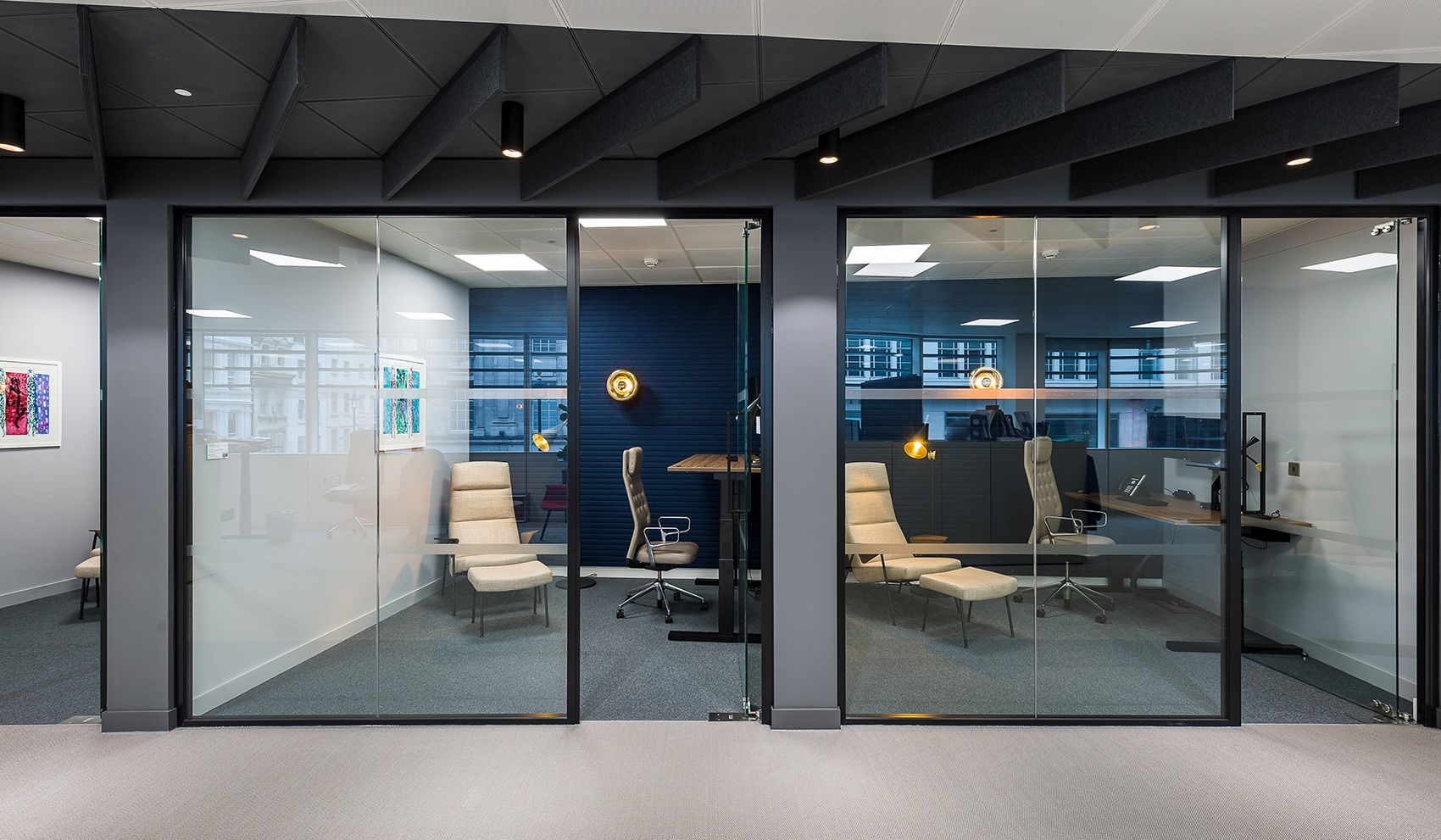 private-equity-firm-london-office-6