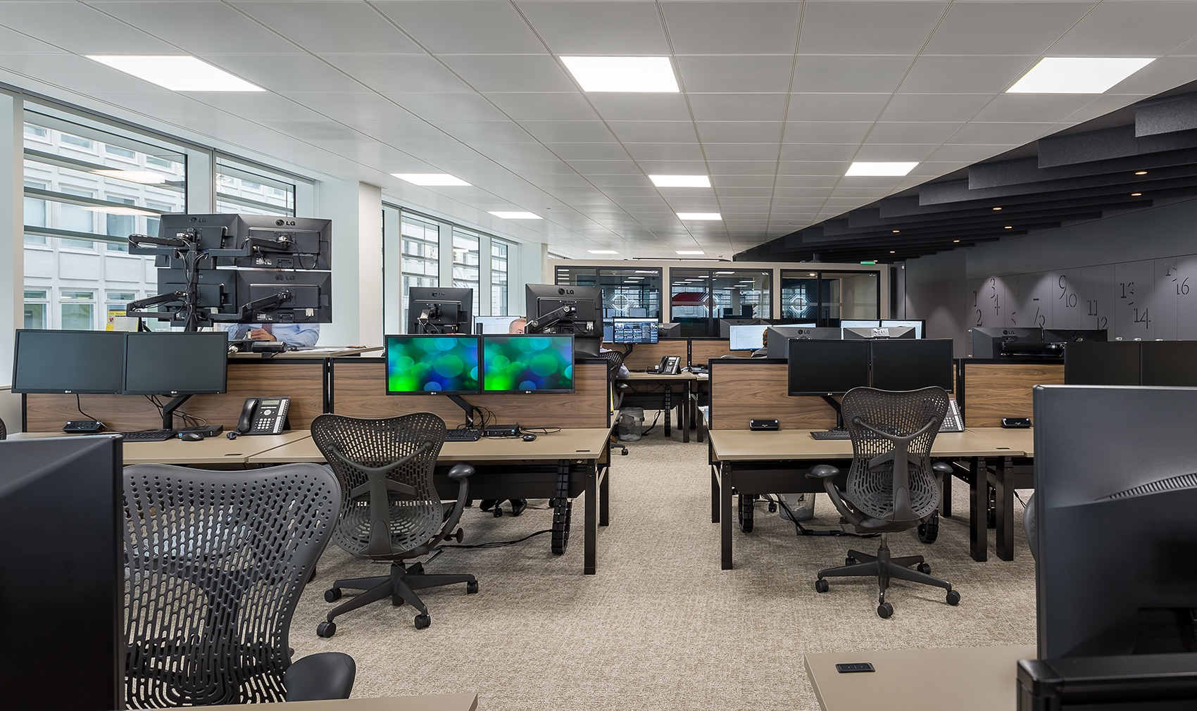 private-equity-firm-london-office-7
